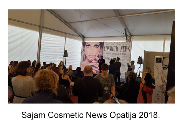 cosmetic news 4