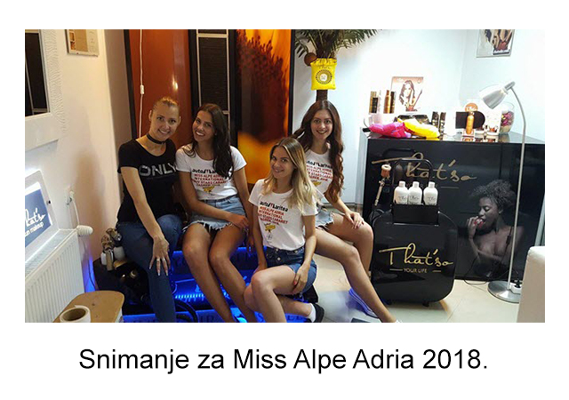 miss alpe adria 6