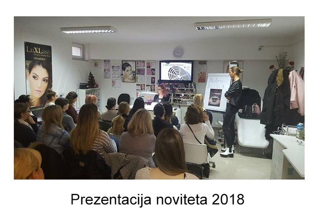 prezentacija novitata 1