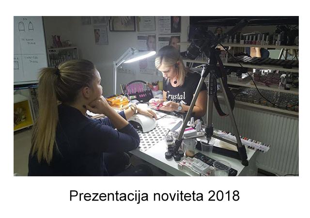 prezentacija novitata 3