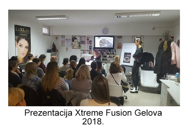 xtreme prezentacija 1