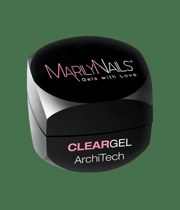 113_architech_cleargel