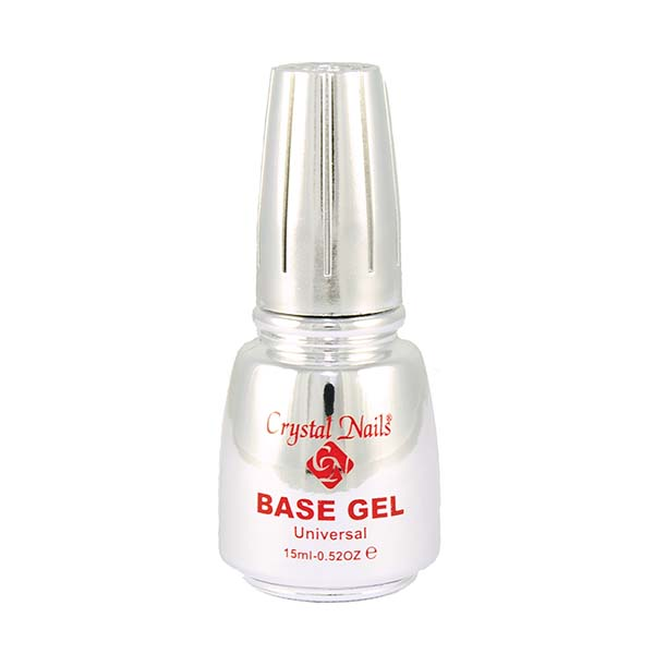 base-gel-15ml