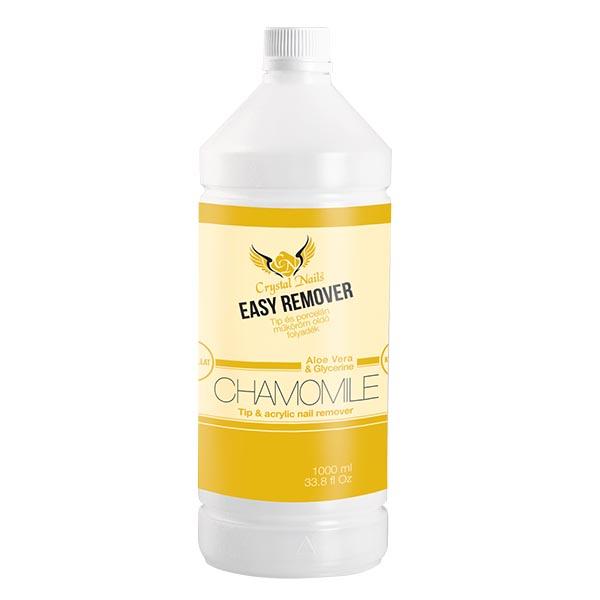 easy-remover-1l-camomile