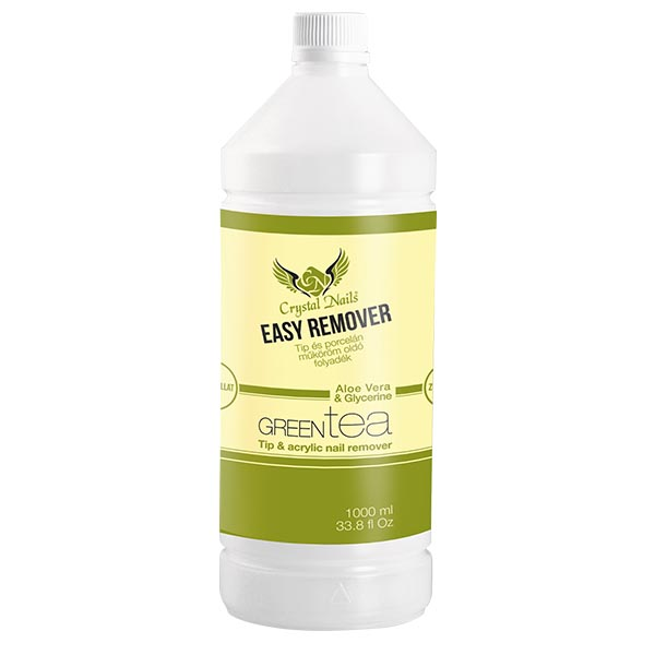 easy-remover-1l-green-apple