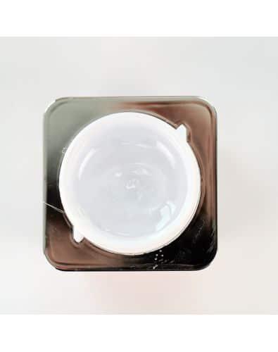 builder-clear-ii-gel-50ml