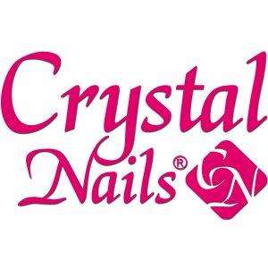 CrystalNails posebne pogodnosti