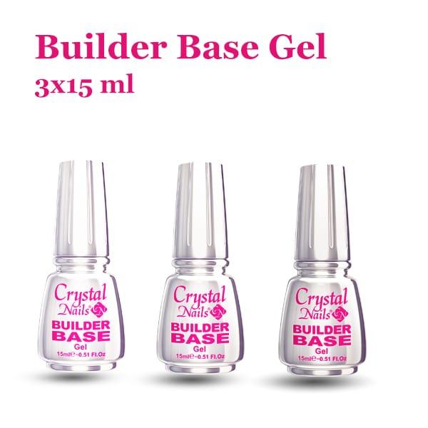 builder base gel