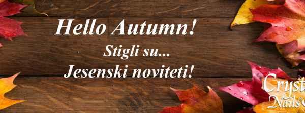autumn noviteti facebook - stigli