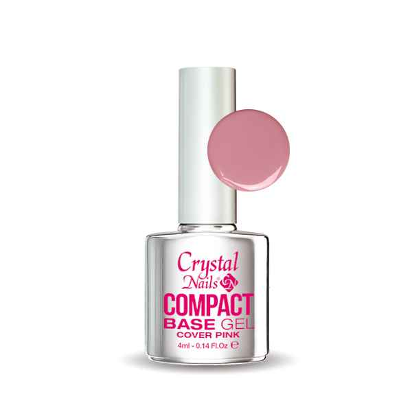 11518_compact_base_gel_cover_rose