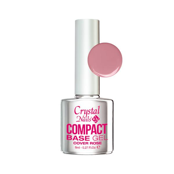 13030_compact_base_gel_cover_rose