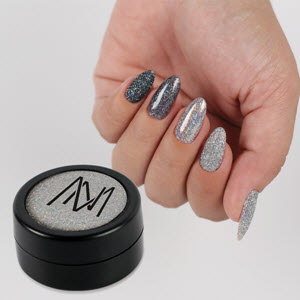 MarilyNails Nail Art