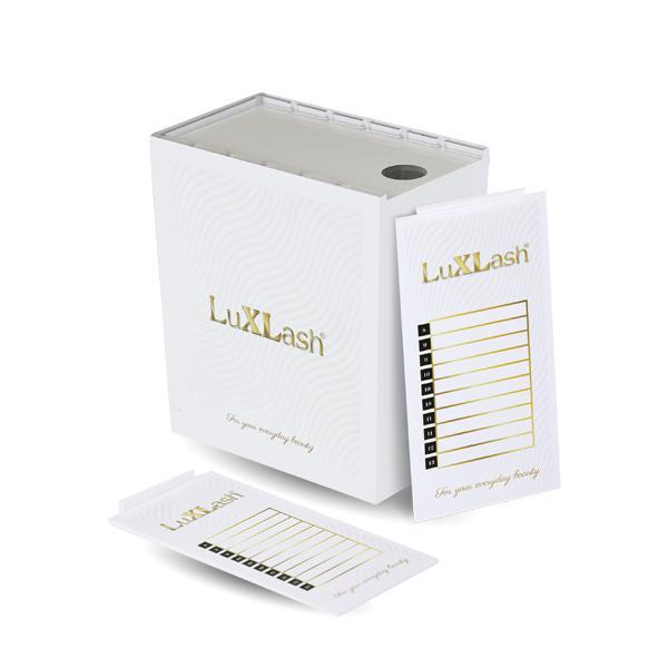 LuxLash Kutija za trepavice