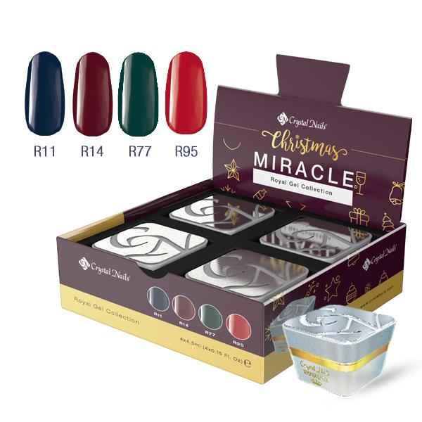 13021_miracle_royal
