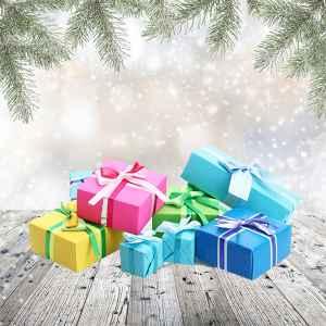 Božićni Setovi