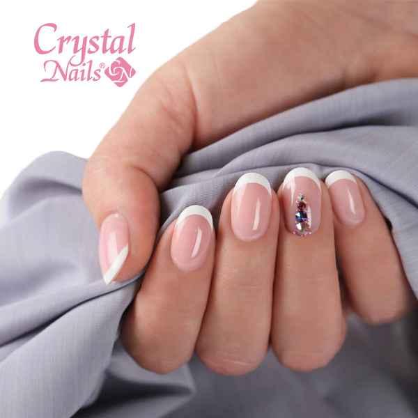 Crystal nails početni i probni setovi