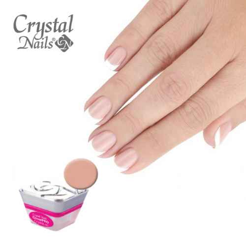 CrystaLac Cover Pro