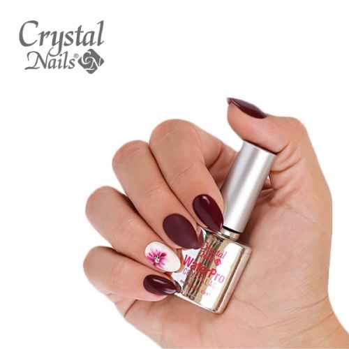 CrystaLac Waterpro