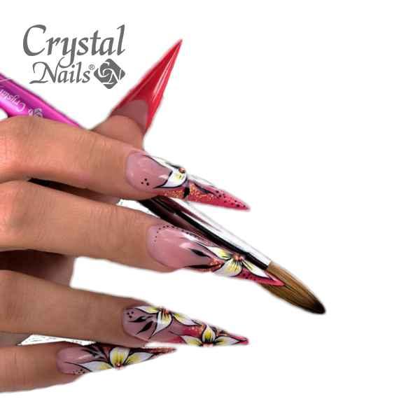 Crystal Nails Kistovi za akril
