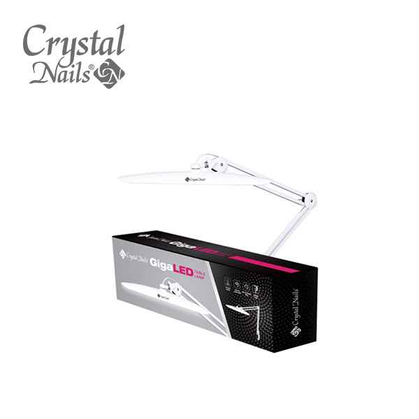 Crystal Nails Stolne i podne lampe