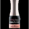 420_gelflow_48_peach_meringue_4ml