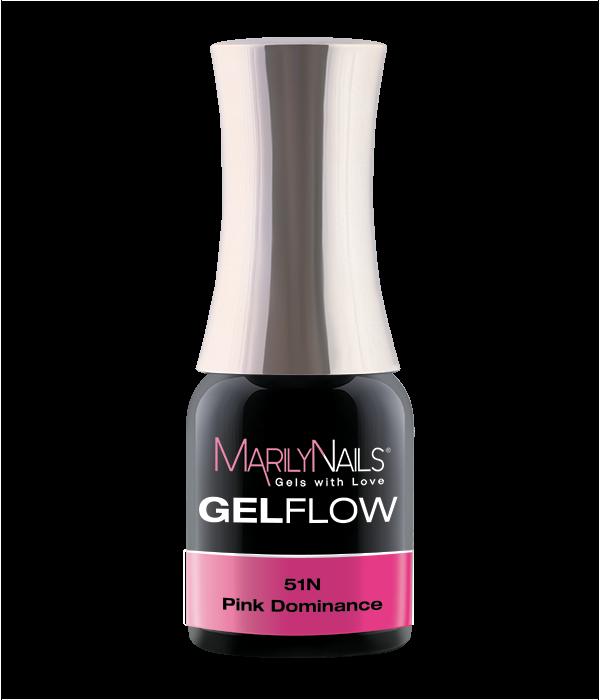 426_gelflow_51_pink_dominance_4ml