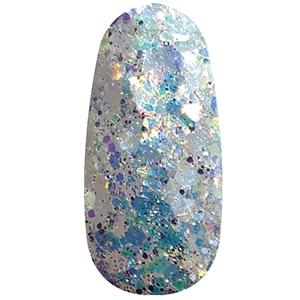 glitter glam – 1 web