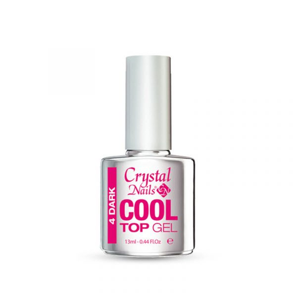 CoolTop4ml