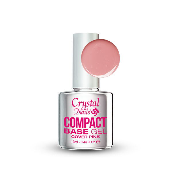 13241_compactbase_coverpink_13ml