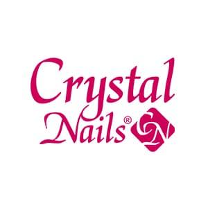 Crystal Nails popust na količinu