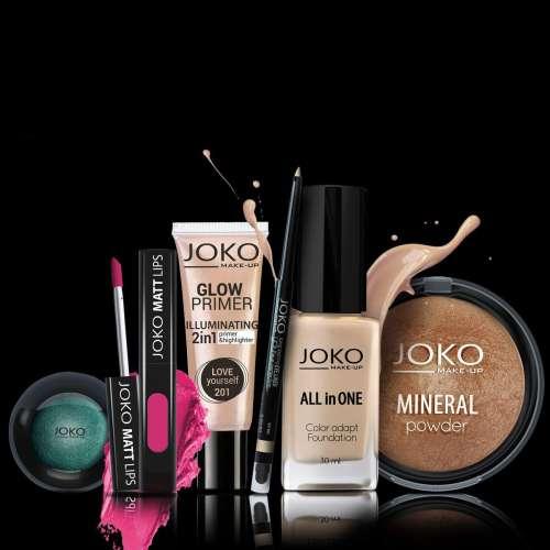 Joko Make-Up