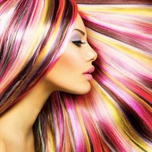 Stella VitaColor boje za kosu