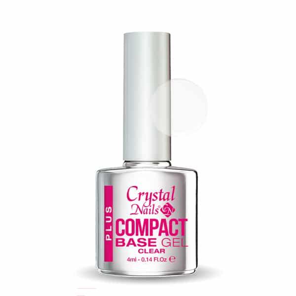 11846_compact_base_plus_clear_4ml