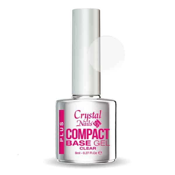 11847_compact_base_plus_clear_8ml