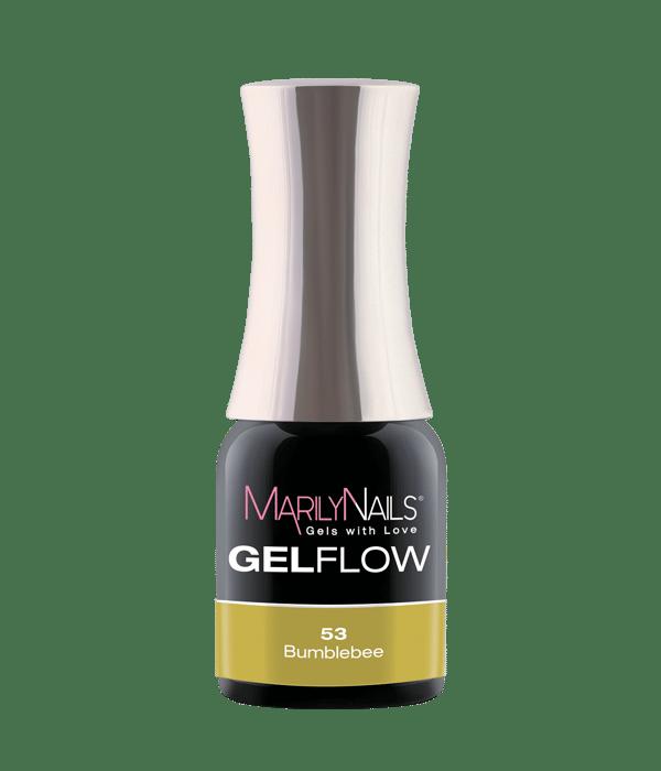 456_53_gelflow_4ml