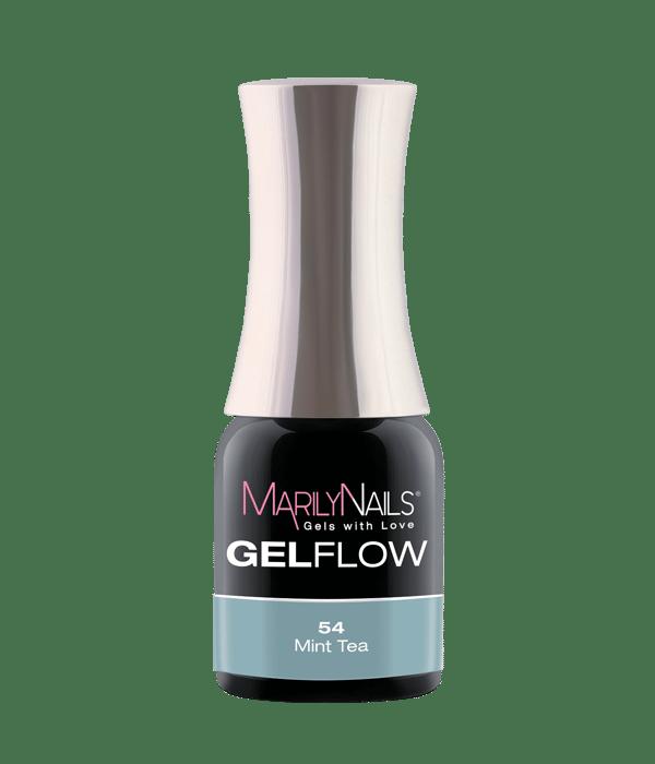 458_54_gelflow_4ml