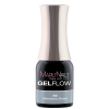 460_55_gelflow_4ml