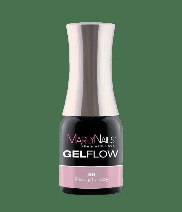 462_56_gelflow_4ml