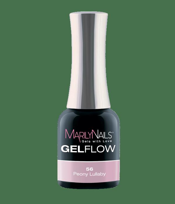 463_56_gelflow_7ml