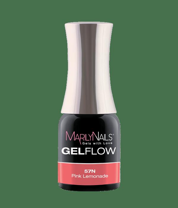 464_57n_gelflow_4ml