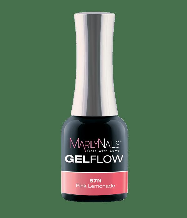 465_57n_gelflow_7ml
