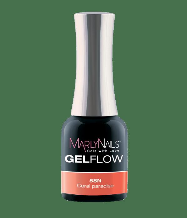 467_58n_gelflow_7ml