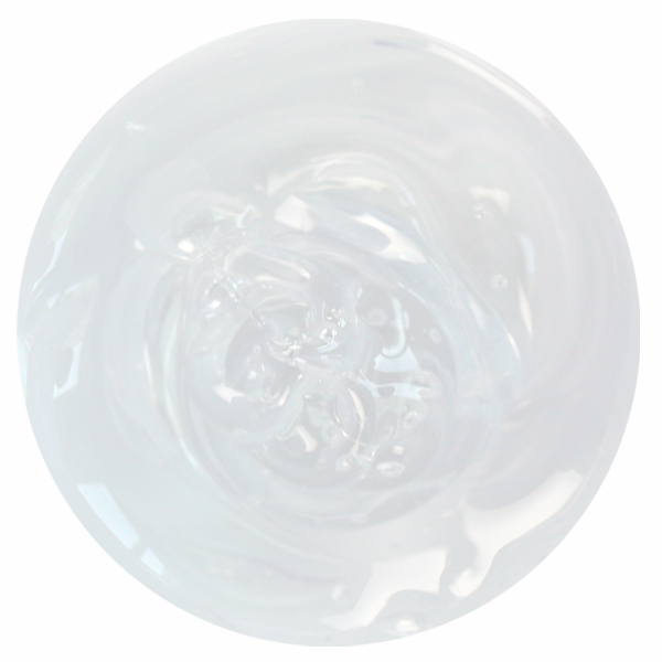 gel struktura – cool gel