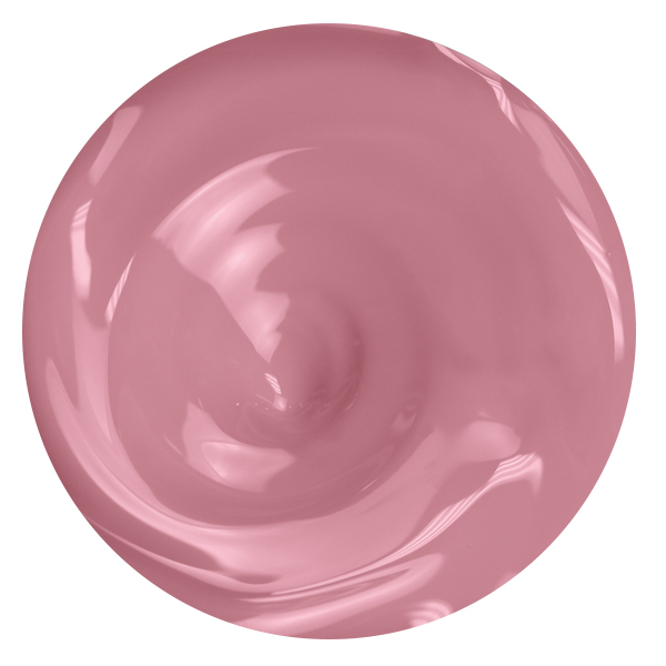 gelly cover pink