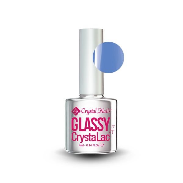 glassy_blue