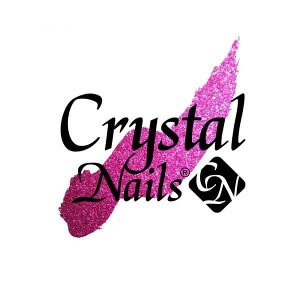 CrystalNails novo u ponudi