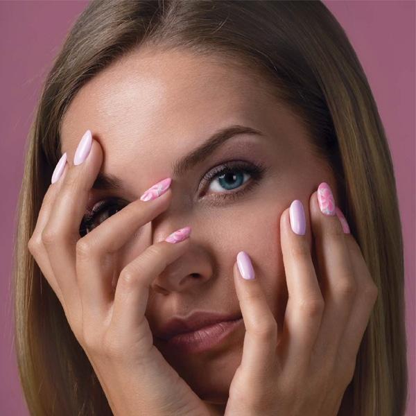 Marily Nails