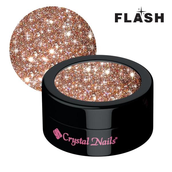 flashglitters_rosegold